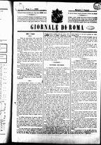 giornale/UBO3917275/1862/Gennaio/13
