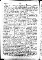 giornale/UBO3917275/1862/Gennaio/14