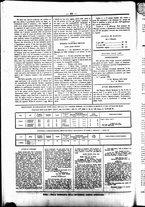 giornale/UBO3917275/1862/Gennaio/16