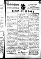 giornale/UBO3917275/1862/Gennaio/17