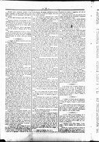 giornale/UBO3917275/1862/Gennaio/18