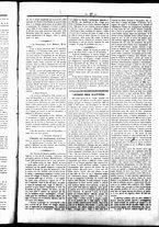 giornale/UBO3917275/1862/Gennaio/19