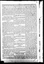 giornale/UBO3917275/1862/Gennaio/2