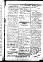 giornale/UBO3917275/1862/Gennaio/3