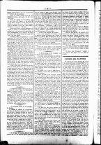 giornale/UBO3917275/1862/Gennaio/6