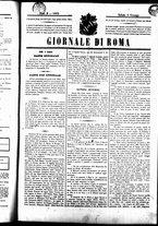 giornale/UBO3917275/1862/Gennaio/9