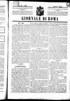 giornale/UBO3917275/1862/Maggio/1