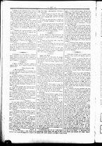 giornale/UBO3917275/1862/Maggio/10