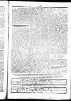 giornale/UBO3917275/1862/Maggio/11
