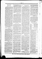 giornale/UBO3917275/1862/Maggio/12