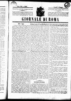 giornale/UBO3917275/1862/Maggio/13