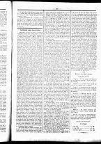 giornale/UBO3917275/1862/Maggio/15