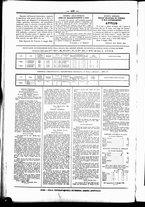 giornale/UBO3917275/1862/Maggio/16