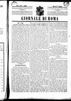giornale/UBO3917275/1862/Maggio/17