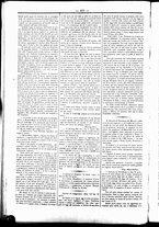 giornale/UBO3917275/1862/Maggio/18