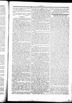 giornale/UBO3917275/1862/Maggio/19