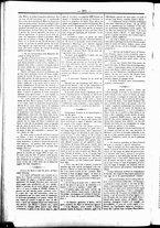 giornale/UBO3917275/1862/Maggio/2