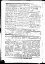 giornale/UBO3917275/1862/Maggio/20