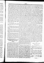 giornale/UBO3917275/1862/Maggio/3