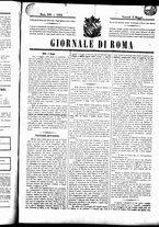 giornale/UBO3917275/1862/Maggio/5