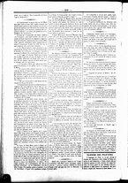 giornale/UBO3917275/1862/Maggio/6