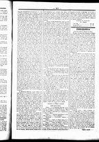giornale/UBO3917275/1862/Maggio/7