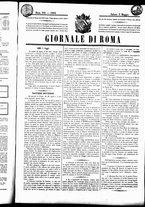 giornale/UBO3917275/1862/Maggio/9