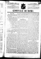 giornale/UBO3917275/1862/Novembre/1