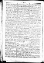 giornale/UBO3917275/1862/Novembre/10