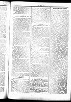 giornale/UBO3917275/1862/Novembre/11