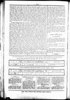 giornale/UBO3917275/1862/Novembre/12