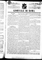 giornale/UBO3917275/1862/Novembre/13
