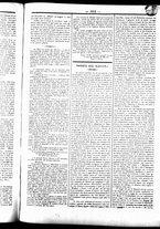giornale/UBO3917275/1862/Novembre/15