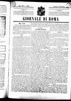 giornale/UBO3917275/1862/Novembre/17