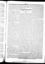 giornale/UBO3917275/1862/Novembre/19