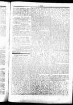 giornale/UBO3917275/1862/Novembre/3