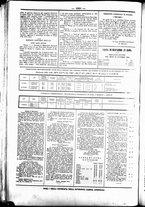 giornale/UBO3917275/1862/Novembre/4