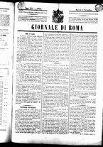 giornale/UBO3917275/1862/Novembre/5