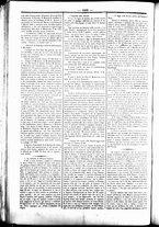giornale/UBO3917275/1862/Novembre/6