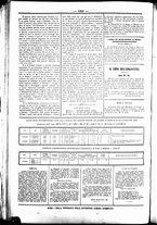 giornale/UBO3917275/1862/Novembre/8