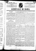 giornale/UBO3917275/1862/Novembre/9