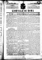 giornale/UBO3917275/1862/Settembre/1