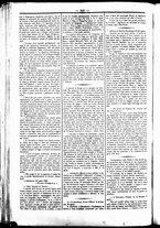 giornale/UBO3917275/1862/Settembre/10