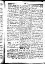 giornale/UBO3917275/1862/Settembre/11