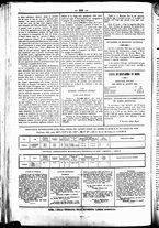 giornale/UBO3917275/1862/Settembre/12