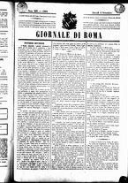 giornale/UBO3917275/1862/Settembre/13