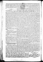 giornale/UBO3917275/1862/Settembre/14