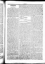 giornale/UBO3917275/1862/Settembre/15