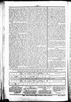 giornale/UBO3917275/1862/Settembre/16