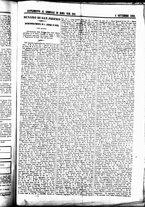 giornale/UBO3917275/1862/Settembre/17